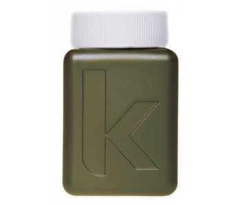 Kevin Murphy Maxi Wash 40ml
