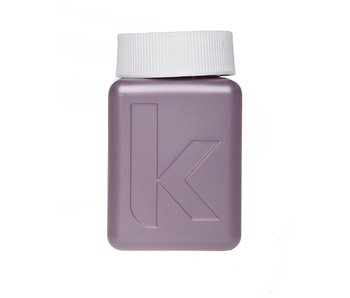 Kevin Murphy Hydrate-Me Wash 40ml