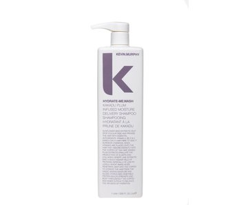 Kevin Murphy Hydrate-Me Wash 1000ml