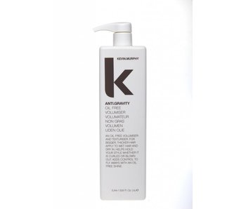 Kevin Murphy Anti Gravity 1000ml