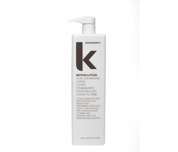 Kevin Murphy Motion Lotion 1000ml