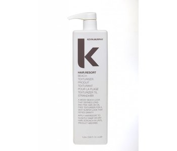 Kevin Murphy Hair Resort Spray 1000ml