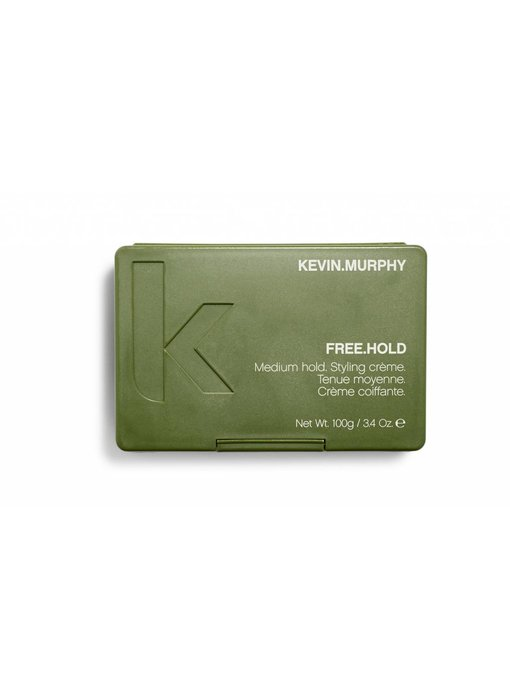 Kevin Murphy Free Hold 100g