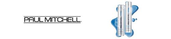 Paul Mitchell Clarifying