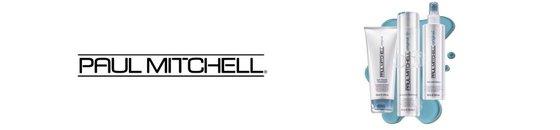 Paul Mitchell Original