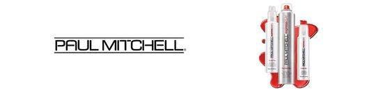 Paul Mitchell Express Style