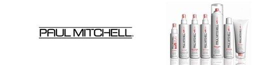 Paul Mitchell Soft Style