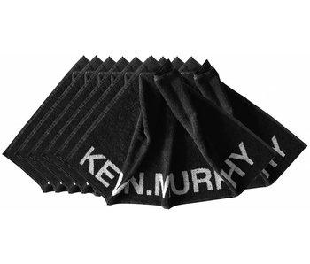 Kevin Murphy Friseurhandtuch