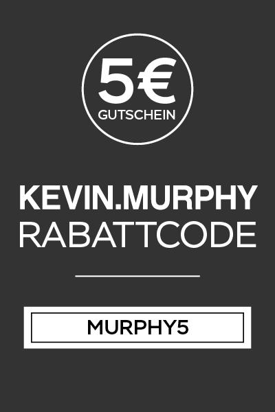 Kevin Murphy Rabatt