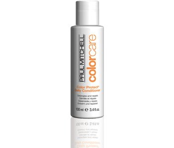 Paul Mitchell Color Protect Daily Conditioner 100ml