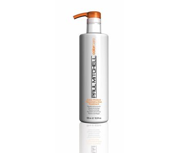 Paul Mitchell Color Protect Reconstructive Treatment 500ml
