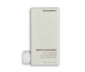 Kevin Murphy Smooth Again Wash 250ml