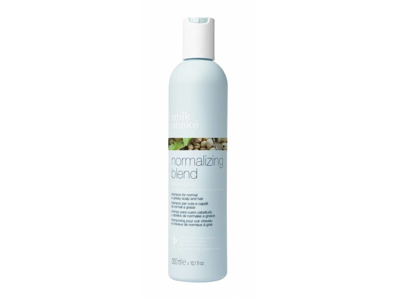 milk shake Normalizing Blend Shampoo 300 ml