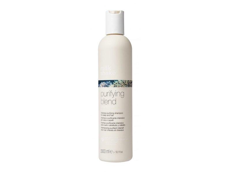 milk shake Purifying Blend Shampoo 300 ml