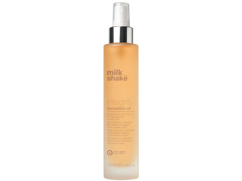 milk shake Integrity Incredible Oil 100 ml