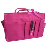 Bag in Bag Small Classic Roze