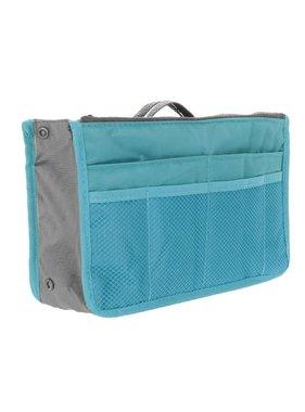 Bag in Bag - Budget - Lichtblauw