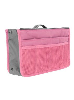 Bag in Bag - Budget - Roze