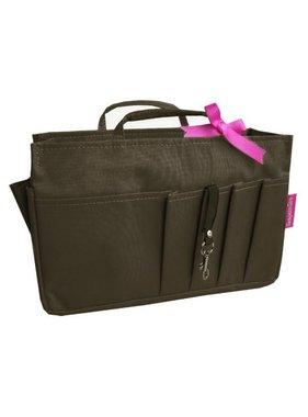 Bag in Bag - Large - Classic - Bruin