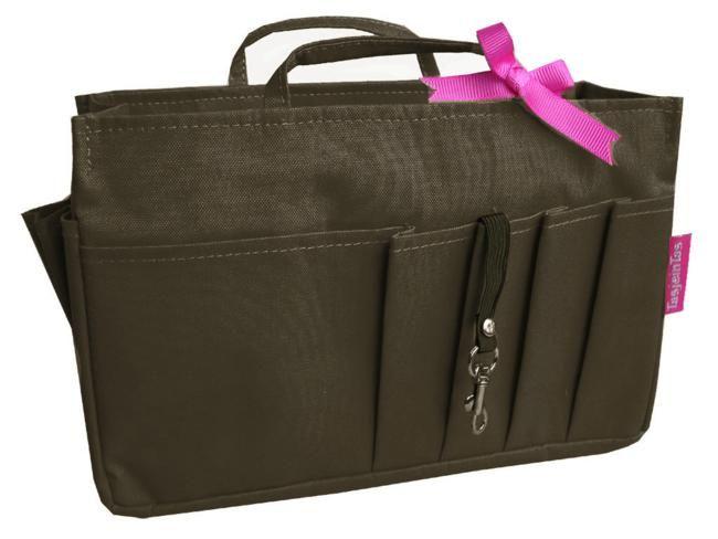 Bag in Bag Large Classic Bruin