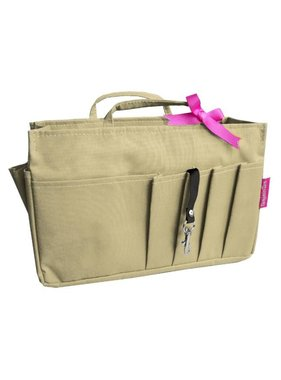 Bag in Bag - Medium - Classic - Khaki