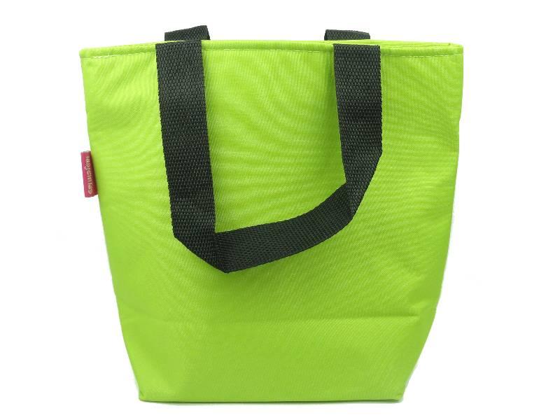 Bag in Bag - Koeltasje - Appel