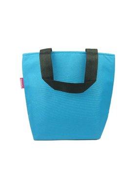 Bag in Bag - Koeltasje - Blauw