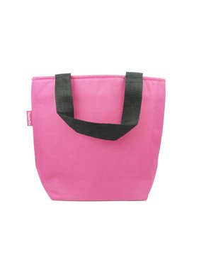 Bag in Bag - Koeltasje - Fuchsia
