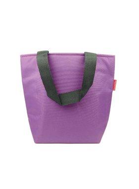 Bag in Bag - Koeltasje - Paars