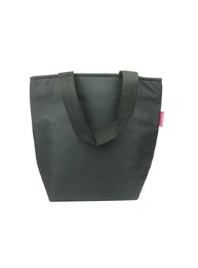 Bag in Bag - Koeltasje - Zwart