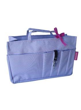 Bag in Bag - Medium - Classic - Lavendel