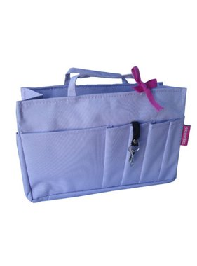 Bag in Bag - Small - Classic - Lavendel