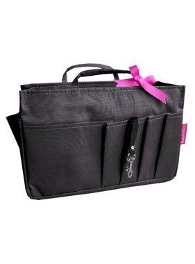 Bag in Bag - Medium - Classic - Zwart