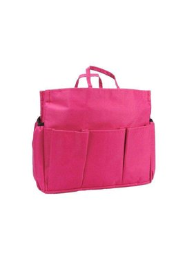 Bag in Bag - Extra Large - Classic - Roze