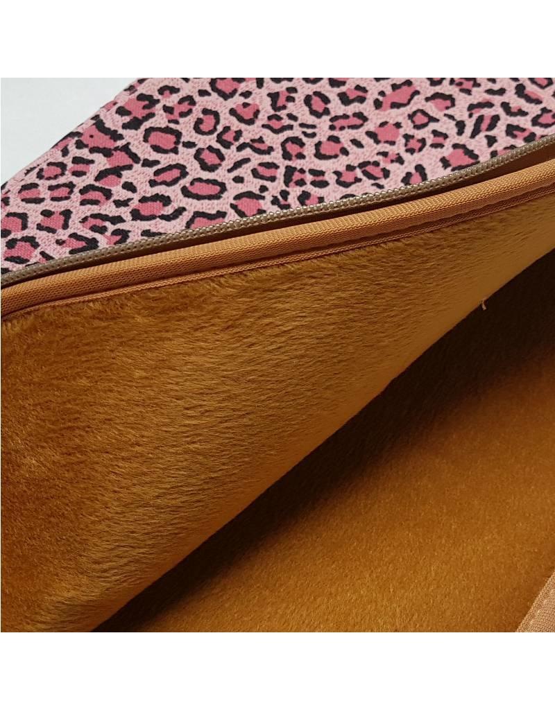 13inch-Dames-Laptop-sleeve-Basic-Stripes