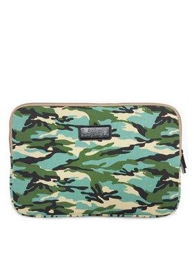 14inch-Dames-Laptop-sleeve-Combat-Blue