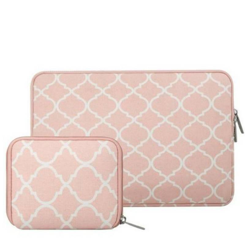 13inch-Dames-Laptop-sleeve-Persian-Zachtroze