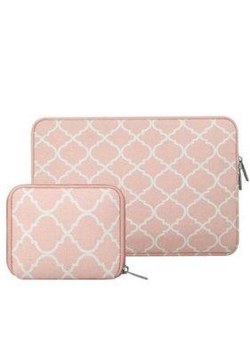 14inch-Dames-Laptop-sleeve-Persian-Zachtroze