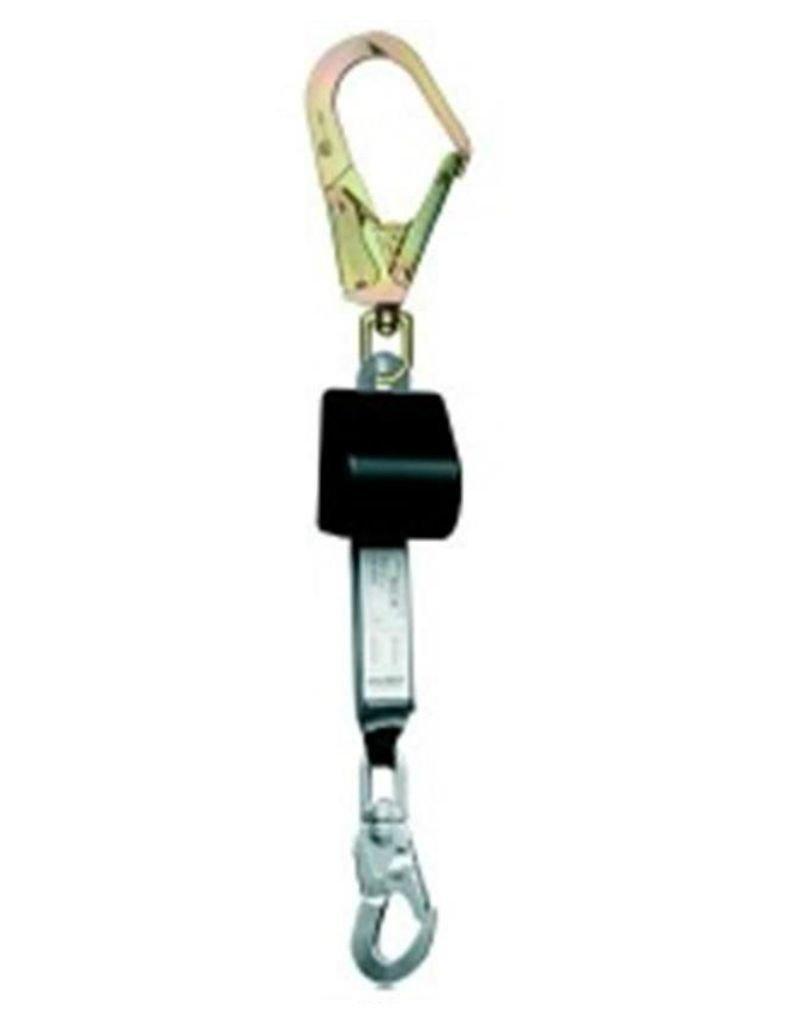 Rolex Mini Band Valstopblok