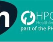 Polyco HPC Healthline