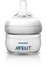 Avent Avent Natural 60 ml
