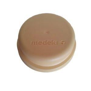 Medela Flessendop Medela