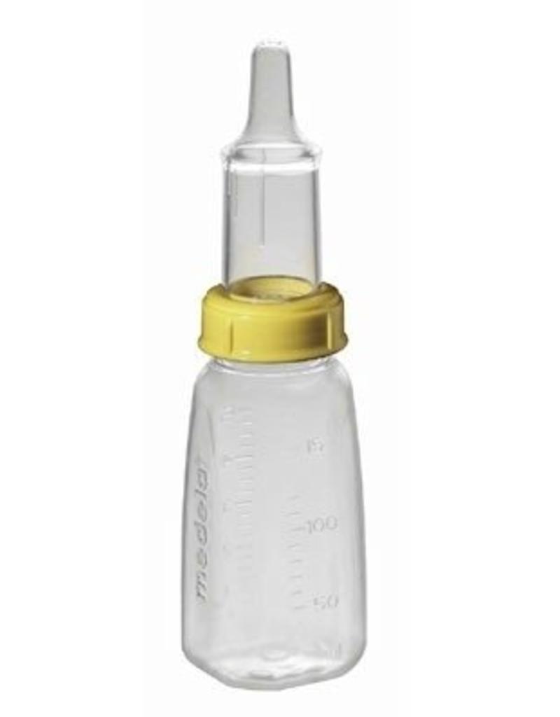 Medela Haberman fles