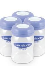 Lansinoh Lansinoh moedermelk flessen