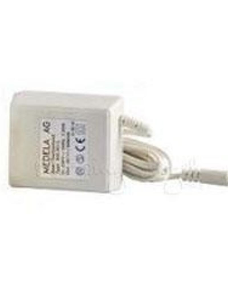 Medela Netstroom Adapter Mini Electric & Plus