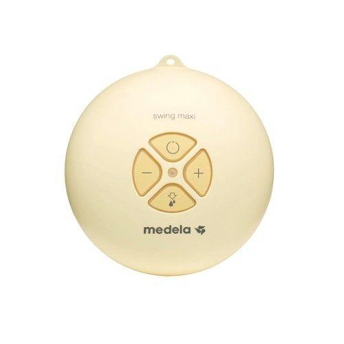 Medela Medela Swing Maxi motor