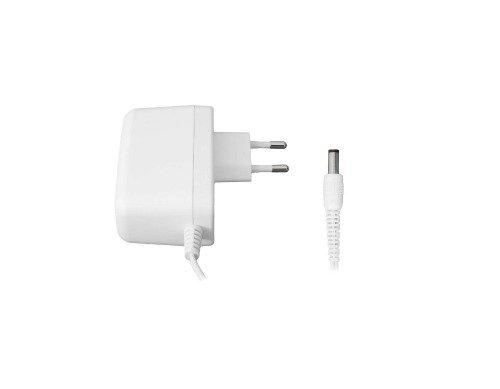 Avent Netstroom Adapter Avent Comfort