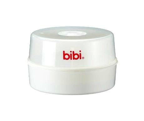 Bibi Magnetron Stoom Sterilisator Bibi