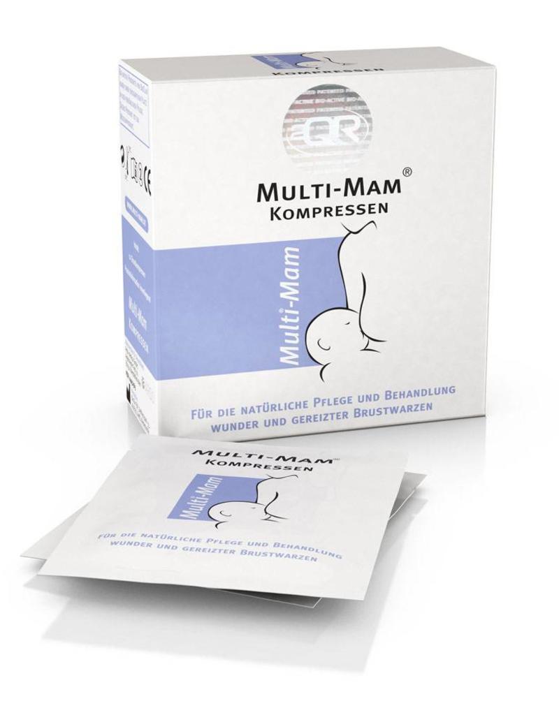 Multi-Mam Kompres Multi Mam