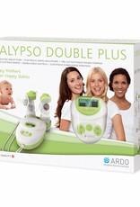 Ardo Ardo Calypso Dubbel Plus